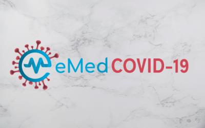 eMed COVID-19