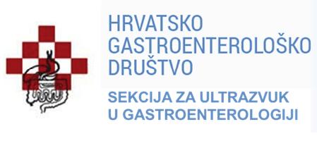 Intestinalni ultrazvuk u gastroenterologiji (1.dio)