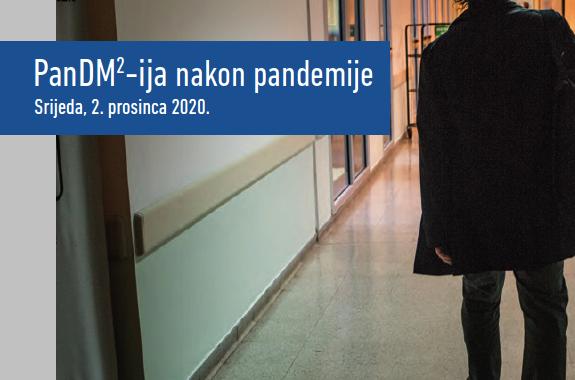 PanDM