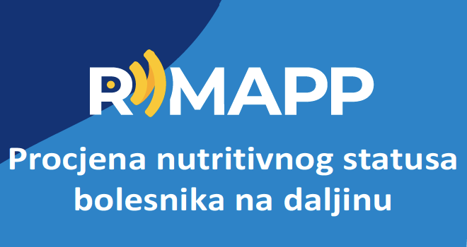 Abbott satelitski simpozij u sklopu virtualnog godišnjeg sastanka Hrvatskog društva za kliničku prehranu Hrvatskog liječničkog zbora