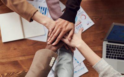 Značaj suradnje akademskih i profesionalnih organizacija obiteljske medicine