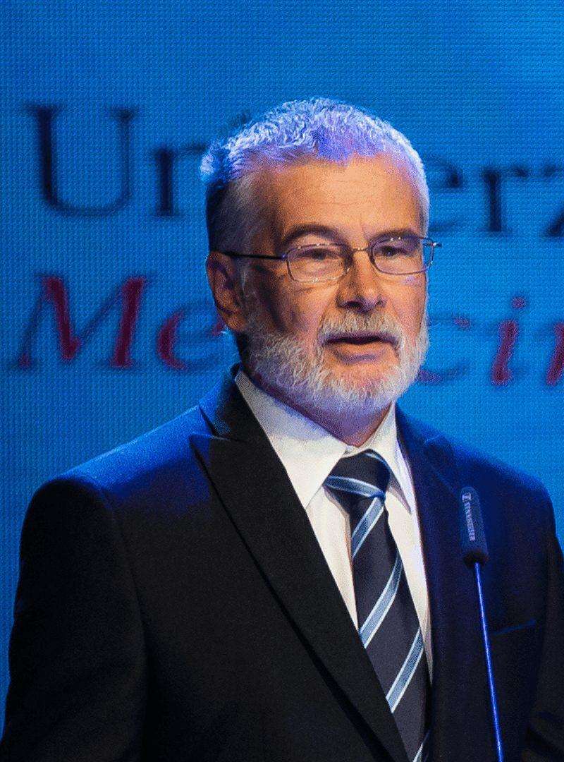 Igor Švab-min